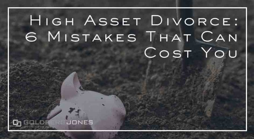 mistakes that can cost you lots of money