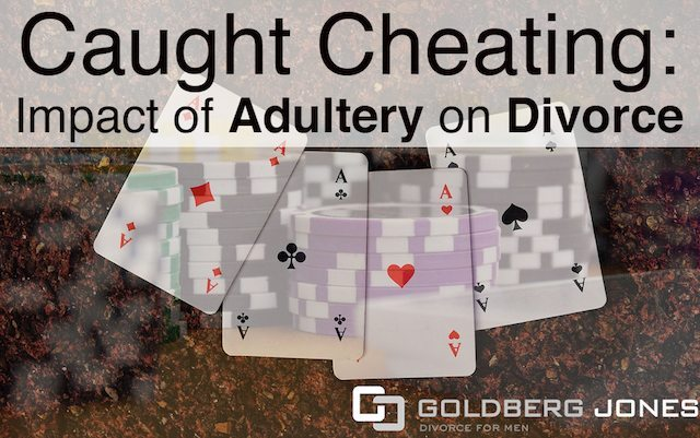 Posts on divorce and family law goldberg jones caught cheating impact of adultery on divorce solutioingenieria Image collections