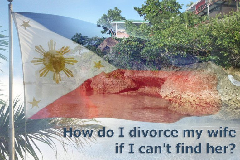 How do i get divorced if i dont know where my spouse is goldberg how do i get divorced if i dont know where my spouse is solutioingenieria Image collections