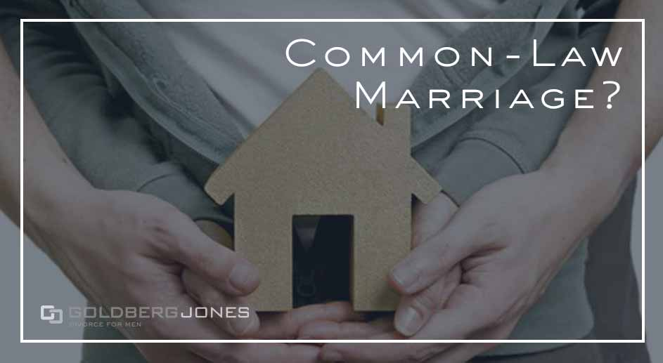 what is common law