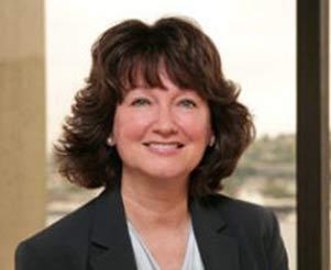 Sherrie Bennett