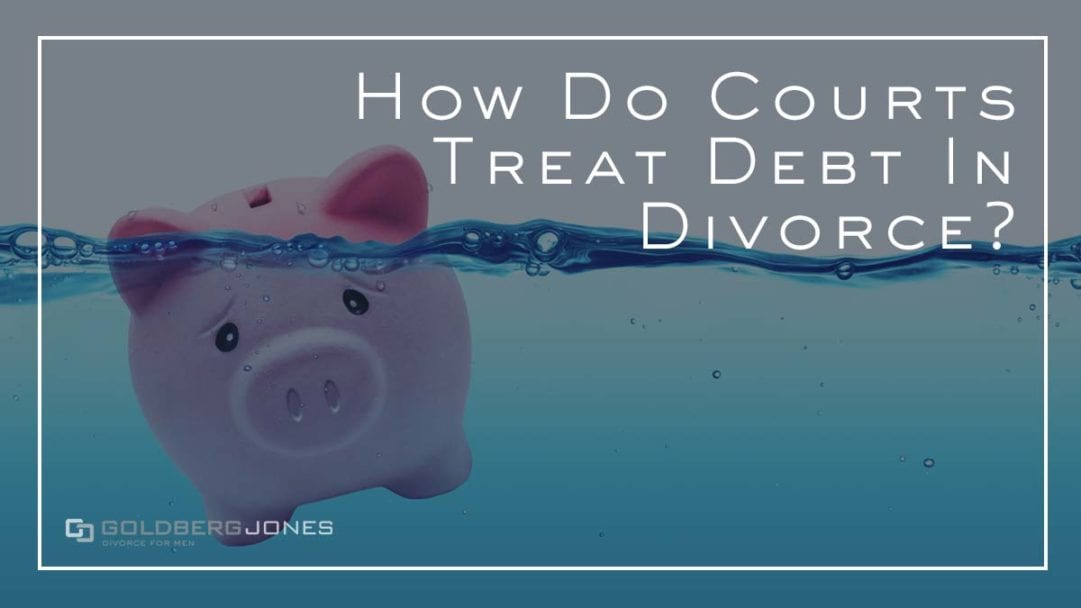 seattle property division in divorce