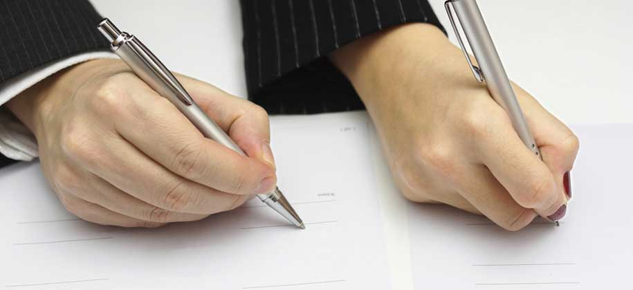 Goldberg Jones Prenuptial Agreement