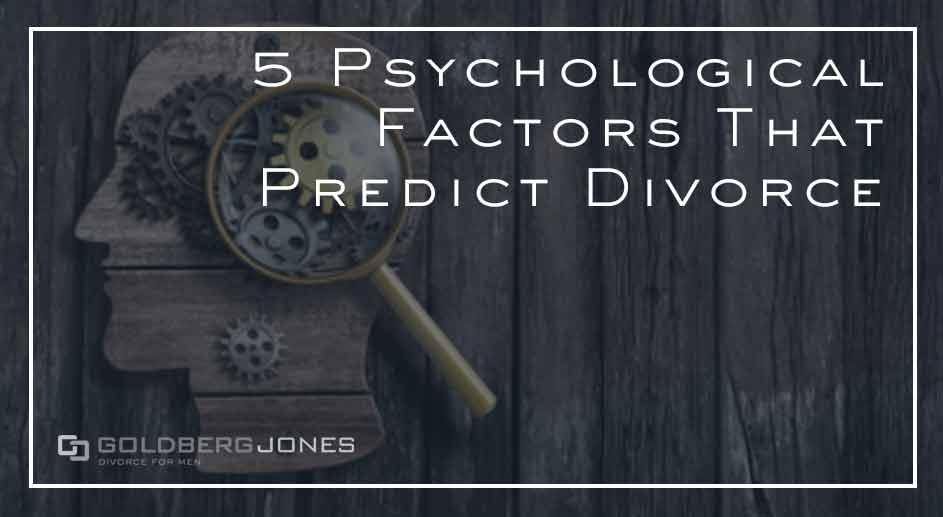 can-you-predict-divorce