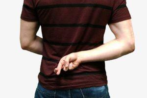 psychological factors predict divorce