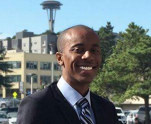 Joel C. Odimba Jr