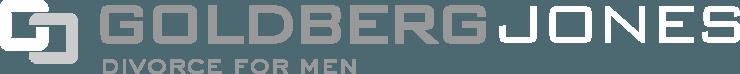 Goldberg Jones Logo