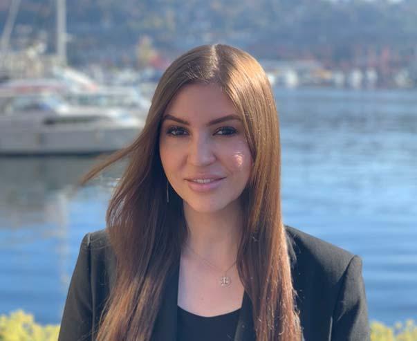 Kristen F. Barnhart Divorce Lawyer