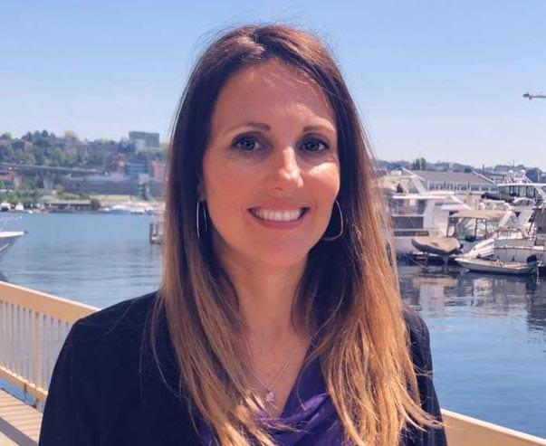 Tanya Meehan Divorce Lawyer