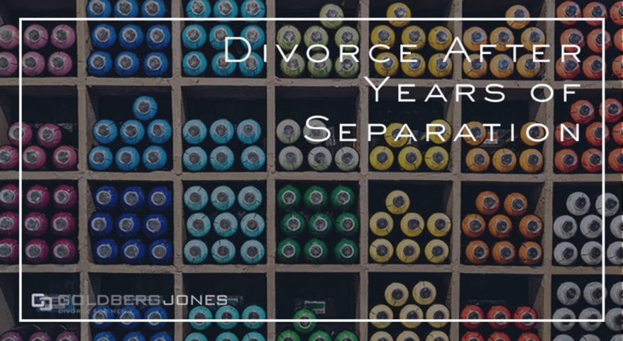 rack of color pencils