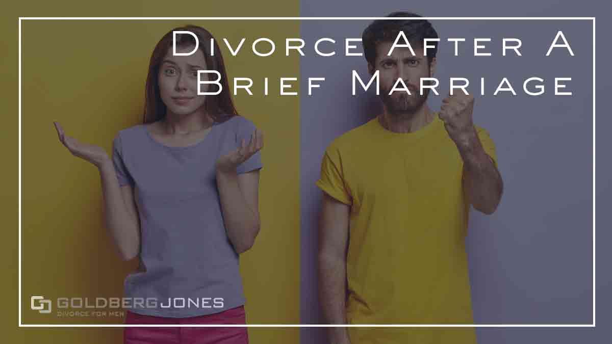 quiky divorce