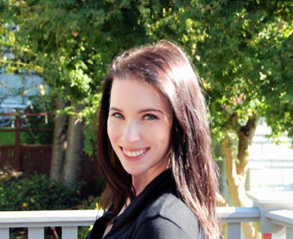 Laura Fitzgibbon - divorce attorney