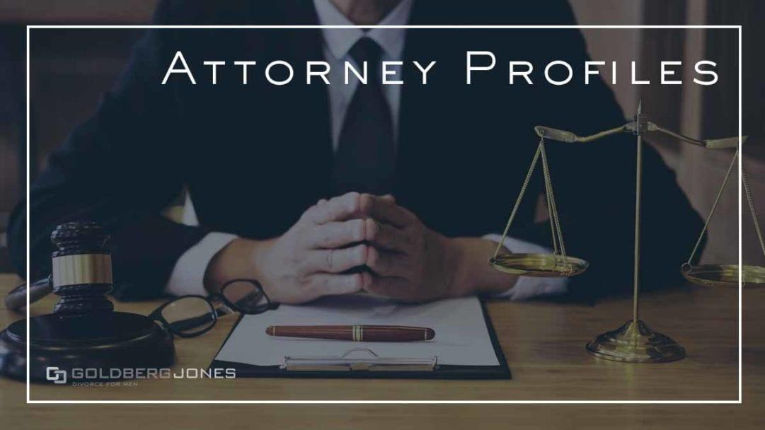 seattle divorce lawyers