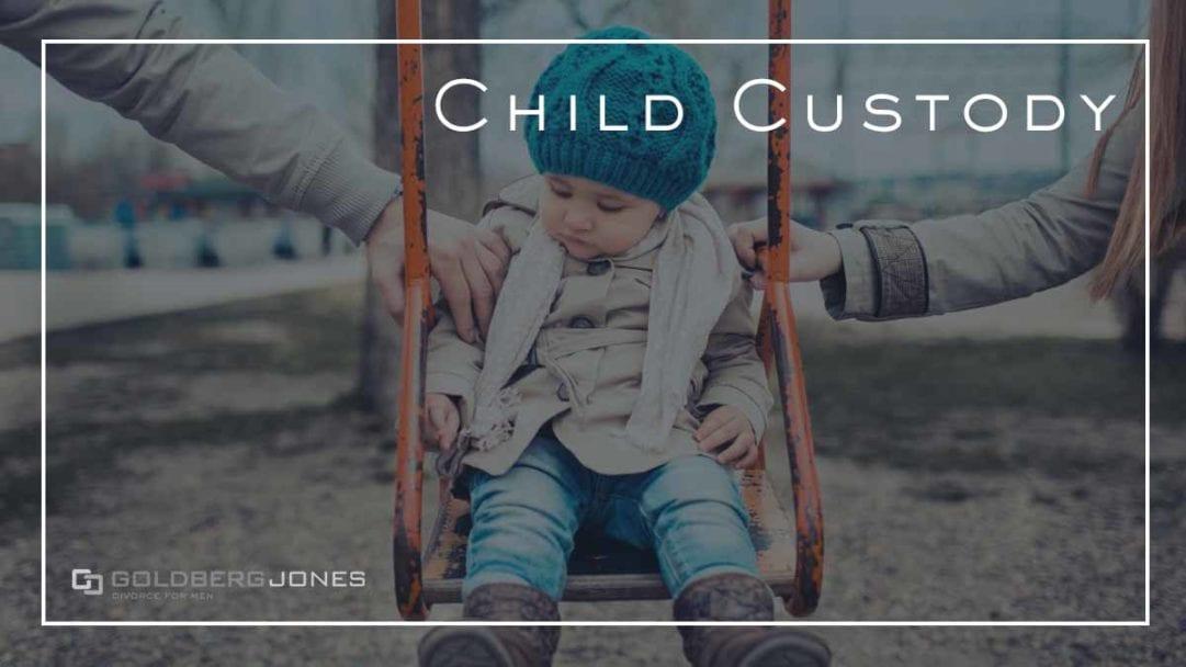 seattle child custody