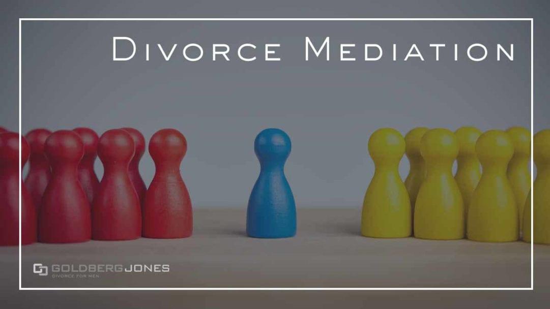 seattle divorce mediation