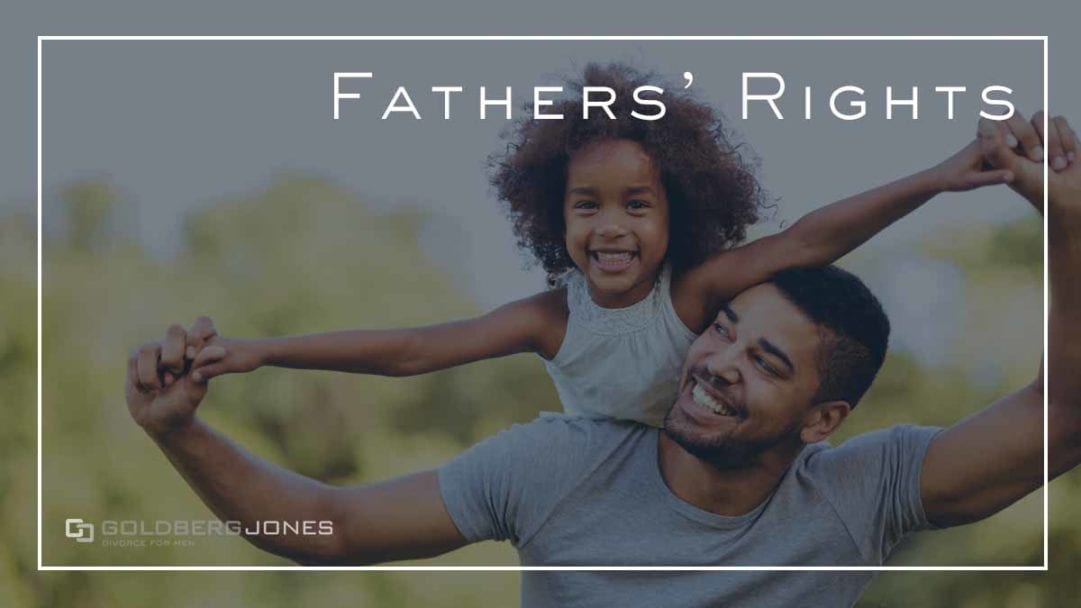 seattle fathers' rights