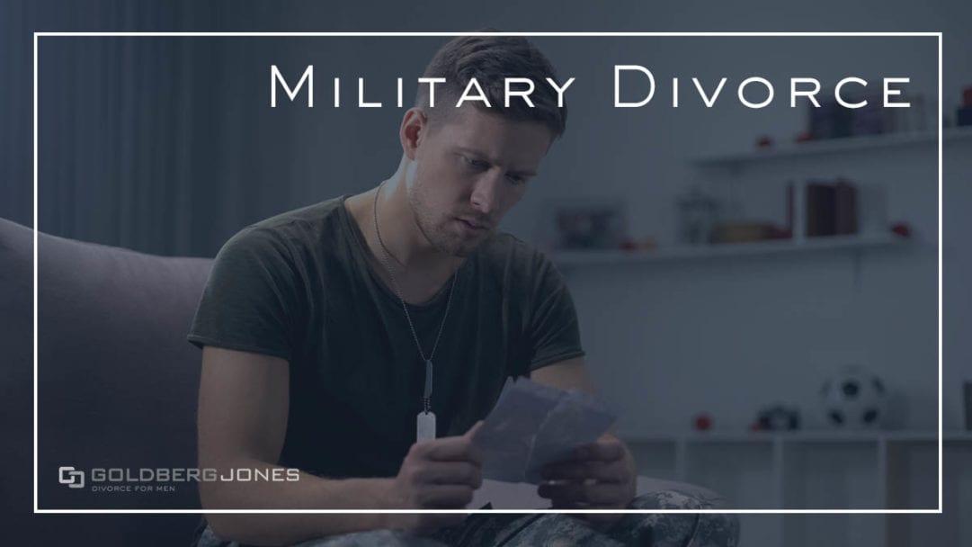 seattle military divorce attorney