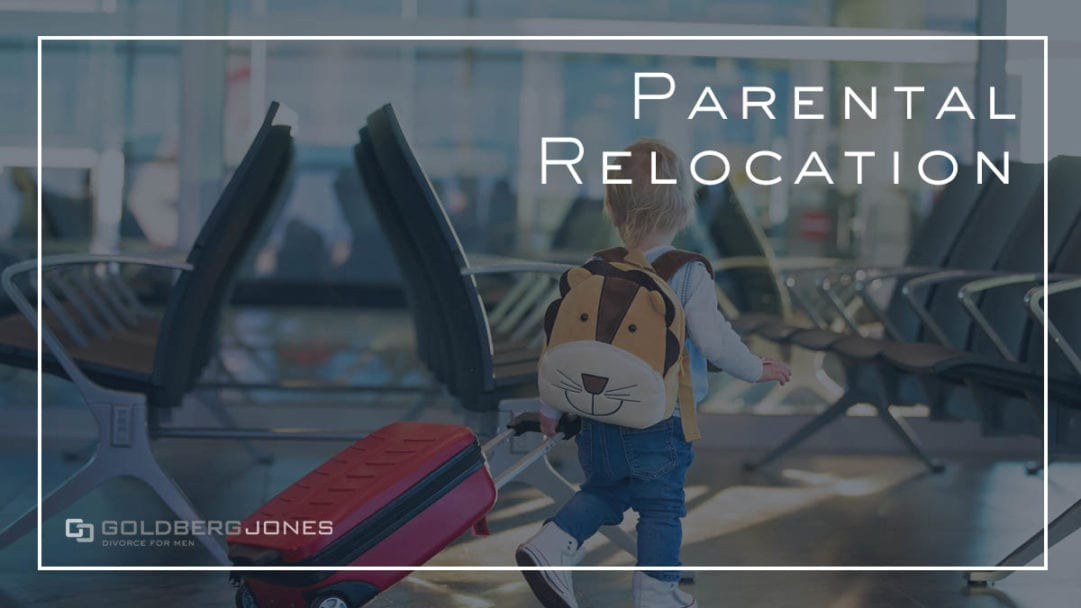 seattle parental relocation lawyers