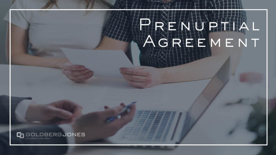 seattle prenuptial agreement lawyer