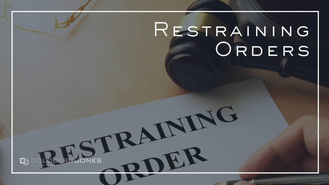 seattle restraining order attorneys