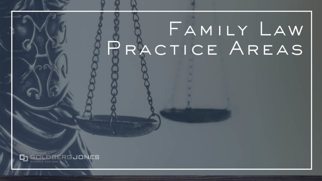 seattle divorce attorneys