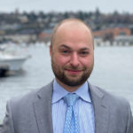 seattle divorce lawyer evan baer